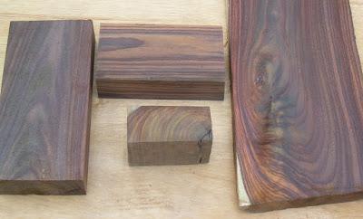 harga kayu sonokeling mahal