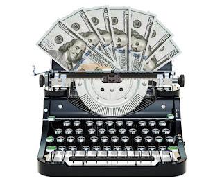 Como receber os royalties (em moeda estrangeira) de suas vendas da Amazon? (UPDATE)