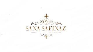 Latest Jobs 2021 in Sana Safinaz