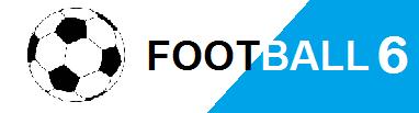 Football TV 6
