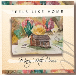 https://itunes.apple.com/us/album/feels-like-home-ep/id1097215219