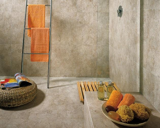 Bathroom designs for small spaces india blackblitzkrieg - Bathroom shower designs small spaces ...