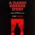 Reseña: A Classic Horror Story 2021 (con spoilers) - Horror Hazard