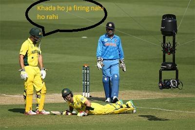 best-funny-pics-cricket