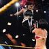 Cobertura: WWE NXT 17/06/20 -  Io Shirai spoils Bayley & Sasha Banks' homecoming