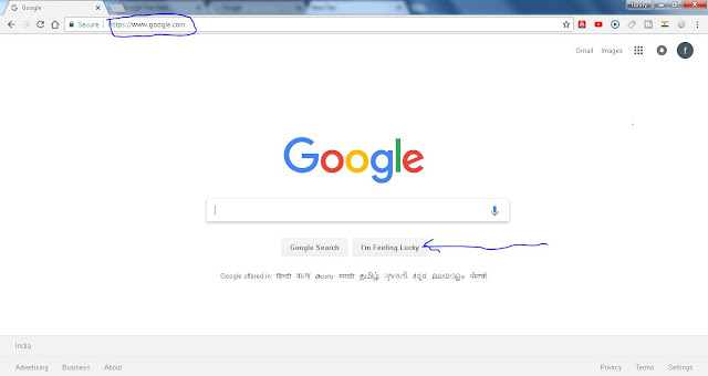 google\