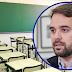 Governo adia decisão sobre volta às aulas presenciais no RS