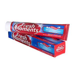Fresh Moments Deep Clean Anti-Cavity Toothpaste Modicare Business Opportunity बाढ़/बारिश से पहले और बाद में एहतियाती उपाय | PHOTO GALLERY  | KYPSUPPORTBLOG.FILES.WORDPRESS.COM  #EDUCRATSWEB 2020-07-22 kypsupportblog.files.wordpress.com https://kypsupportblog.files.wordpress.com/2020/07/precautions-to-be-taken-during-flood-1-3.png
