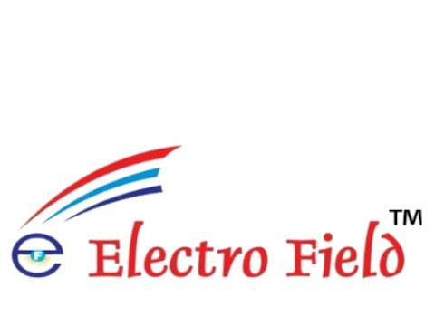 Electro Field Automatic Industrial Parts