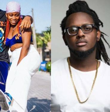 'We are probably looking at murder' - Lagos police command detain music director, Clarence Peters, over death of dancer and video vixen, Koda
