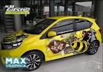 All New Brio Bee