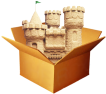 Free Download Software Sandboxie 4.08