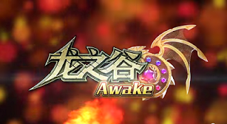 Dragon Nest Awake Apk