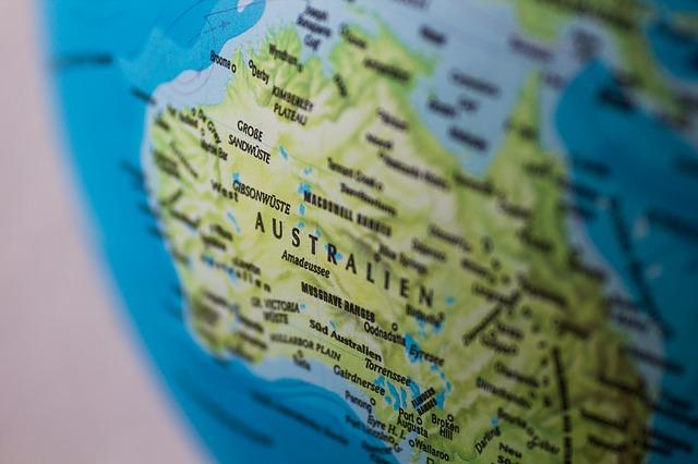 australia-eta-Bild