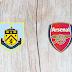 Burnley vs Arsenal Full Match & Highlights 12 May 2019