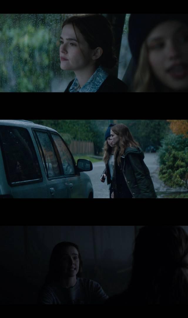 Si no despierto (2017) HD 1080p y 720p Latino