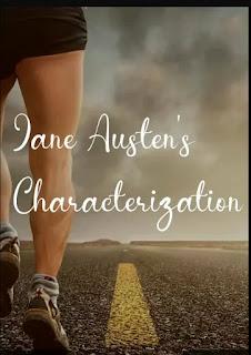 Jane Austen's Characterization