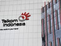 Telkom Indonesia - Recruitment For Account Manager Trainee Program Telkom December 2017