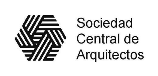 Sca sociedad central de arquitectos tattoo design bild - Sociedad de arquitectos ...