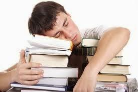 Penyebab Selalu Merasa Lelah