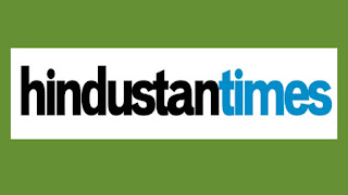 https://www.knowledgeexpresslive.com/2020/05/download-hindustan-times-daily-newspaper.html