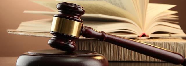 Hukuk Bölümü