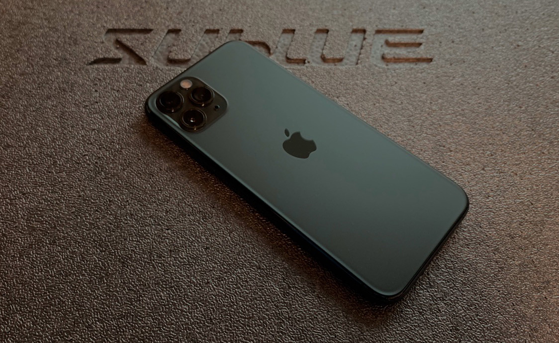anandtech-iphone-11-pro-a13-chip