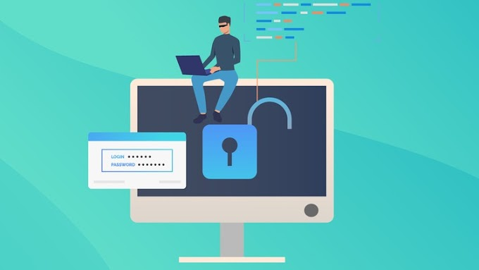 Complete Cyber Security Advance Course For 2020