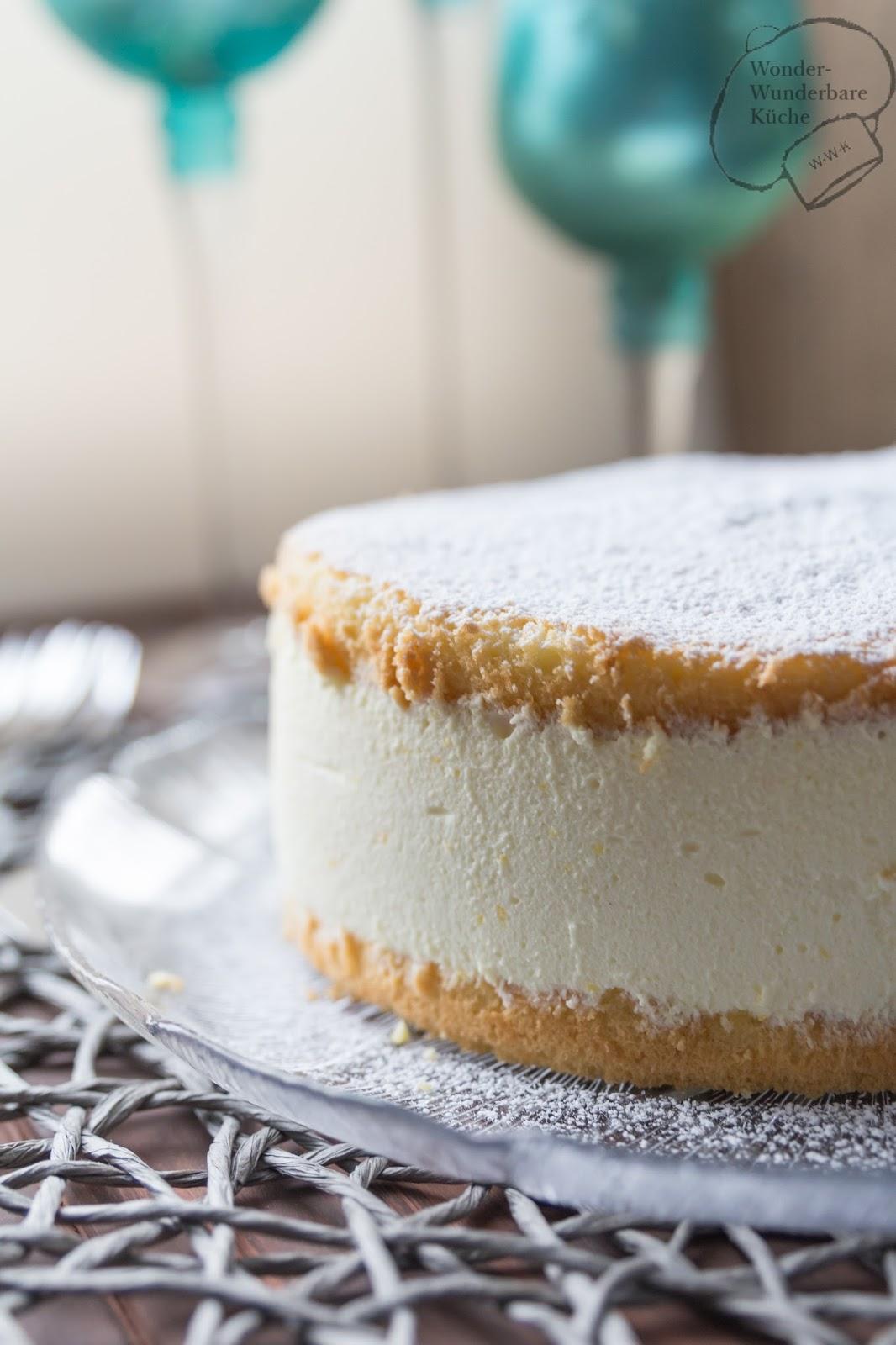Rezept Kleine Kuchen 18 Cm Beliebte Rezepte In Deutschland