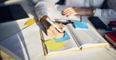 Business Management Tips To Keep Your Employees Organized