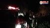 Damkar Lambar Bantu Pemadaman Kebakaran Rumah di Hangkusa, OKUS - Sumsel