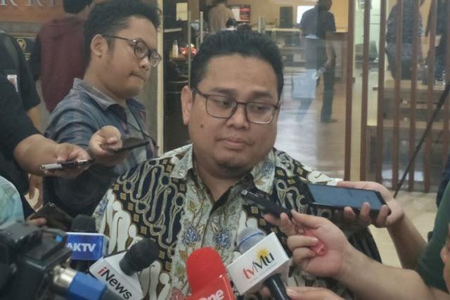 Bawaslu Akui Sudah Ada Tanda-tana Aneh dari Panitia Pemilihan di Malaysia