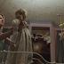 Penampakan di Syuting Film Annabelle