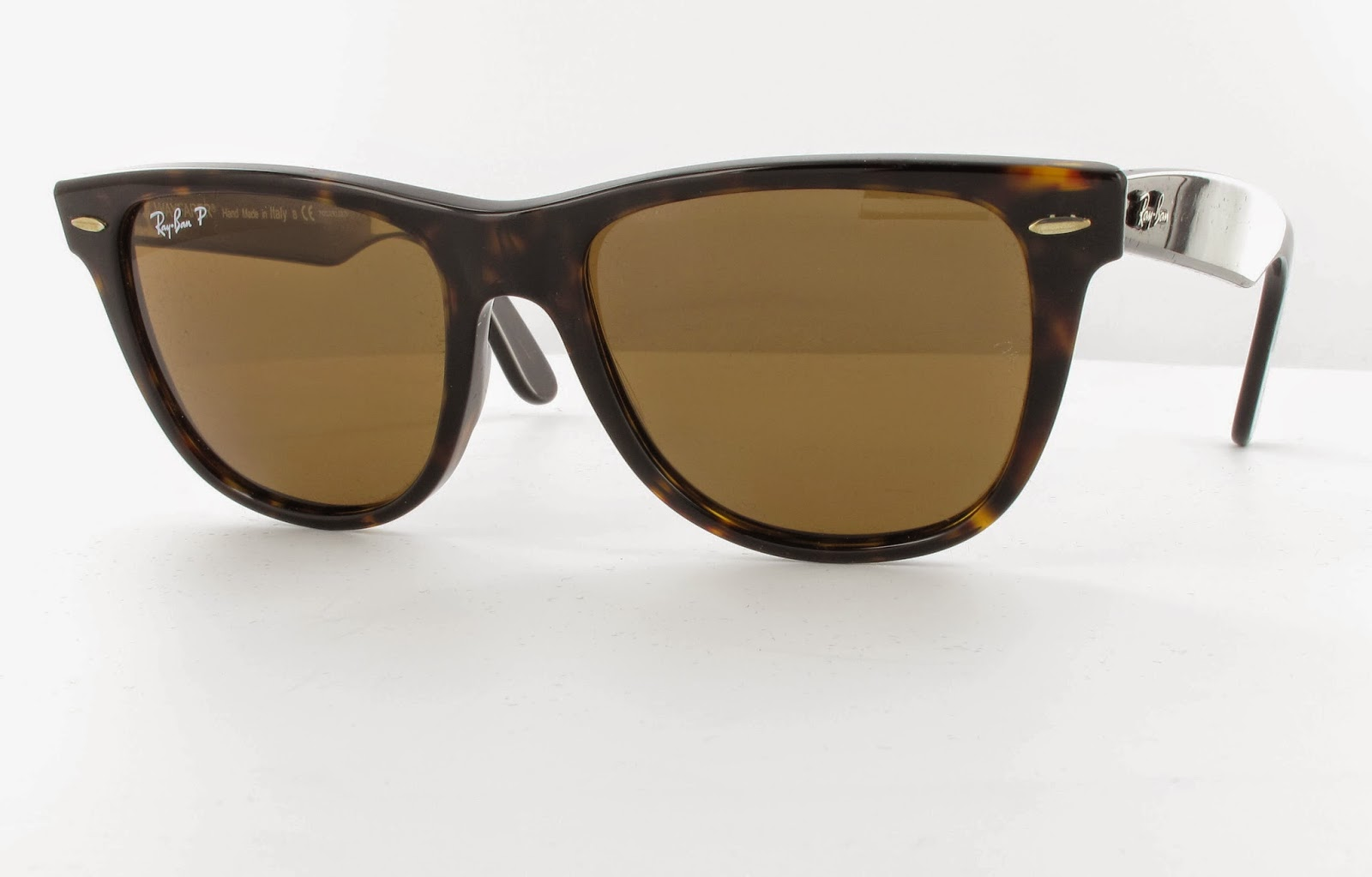 Sunglasses at SimplySuns: Protect your Eyes this Summer