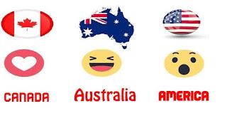 الهجرة إلى استراليا 2019 شروط ومطالب التقديم