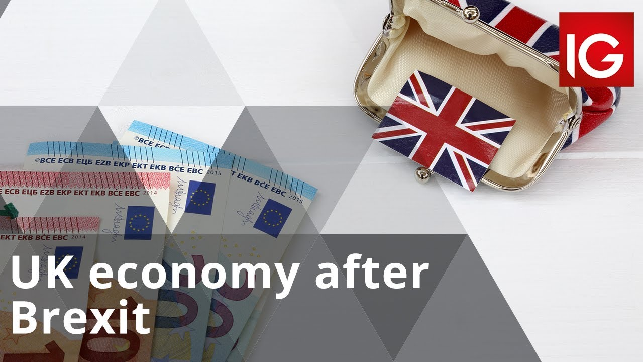 Indicators of disappointing British economic performance