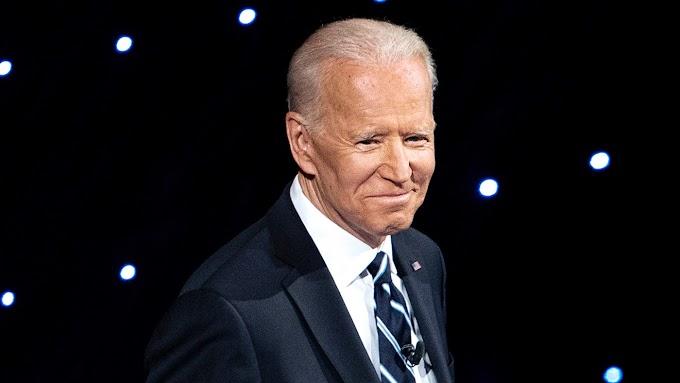¿El fin de la gasolina? Biden alista plan para autos eléctricos
