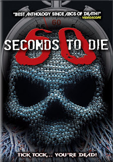 Honourable Mentions: 60 Seconds to Die