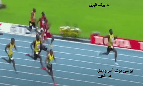 https://www.sport2030.com/