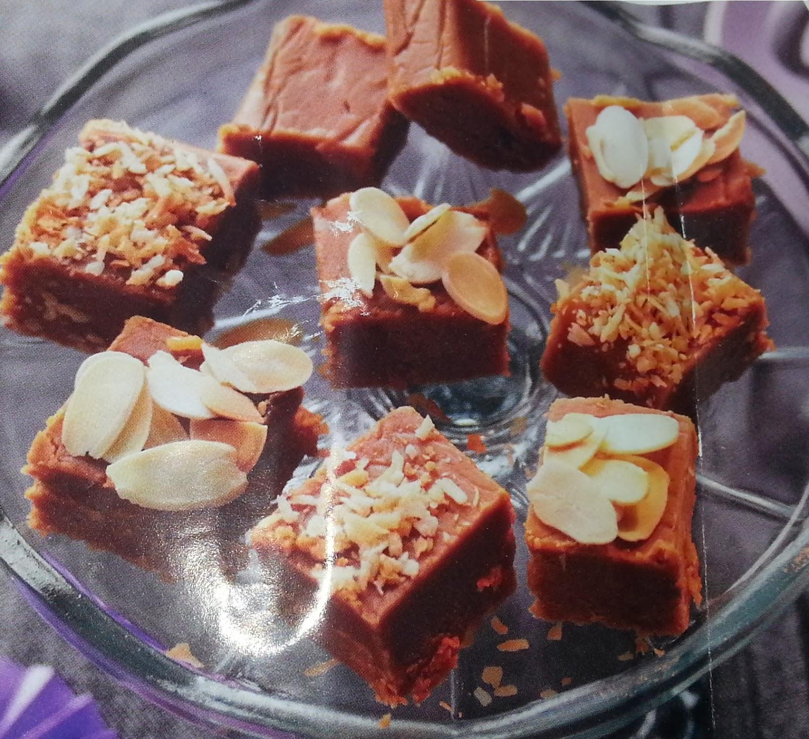 trüffel rezepte schokolade
