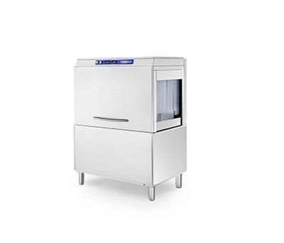 Nguyên lý hoạt động và lưu ý khi mua máy rửa bát đĩa công nghiệp