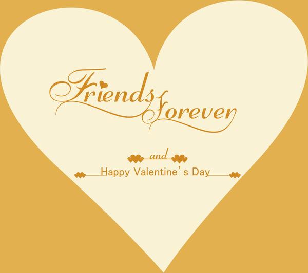 valentine message for boyfriend