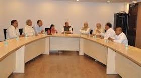 Modi cabinet's decision: Single brand retail will be easy, FDI allowed in digital media too