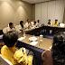 Jaringan Perlindungan Anak Berharap Sihar Siapkan Program Atasi Persoalan Anak