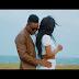 Video   MR NANA - I WANNA LOVE YOU   Download