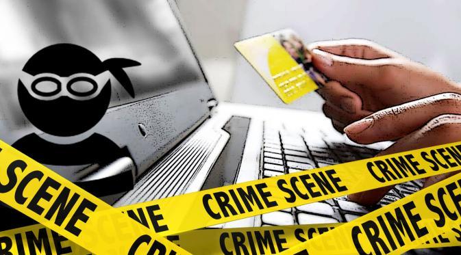 Etika Profesi Contoh Kasus Cybercrime Di Luar Negri