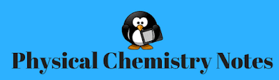 DILIP SHARMA PHYSICAL CHEMISTRY 12TH CLASS NOTES