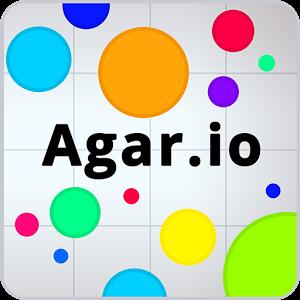 Agar.io v2.7.1 Apk Mod