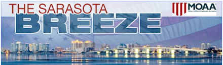 Click To Read The Sarasota Breeze
