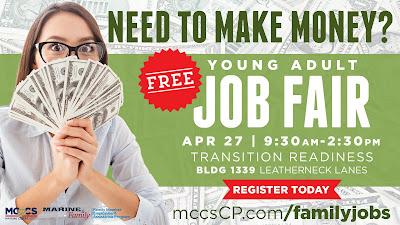 http://www.mccsCP.com/family-jobs